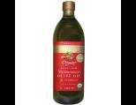 Spectrum Organic Mediterranean Olive Oil